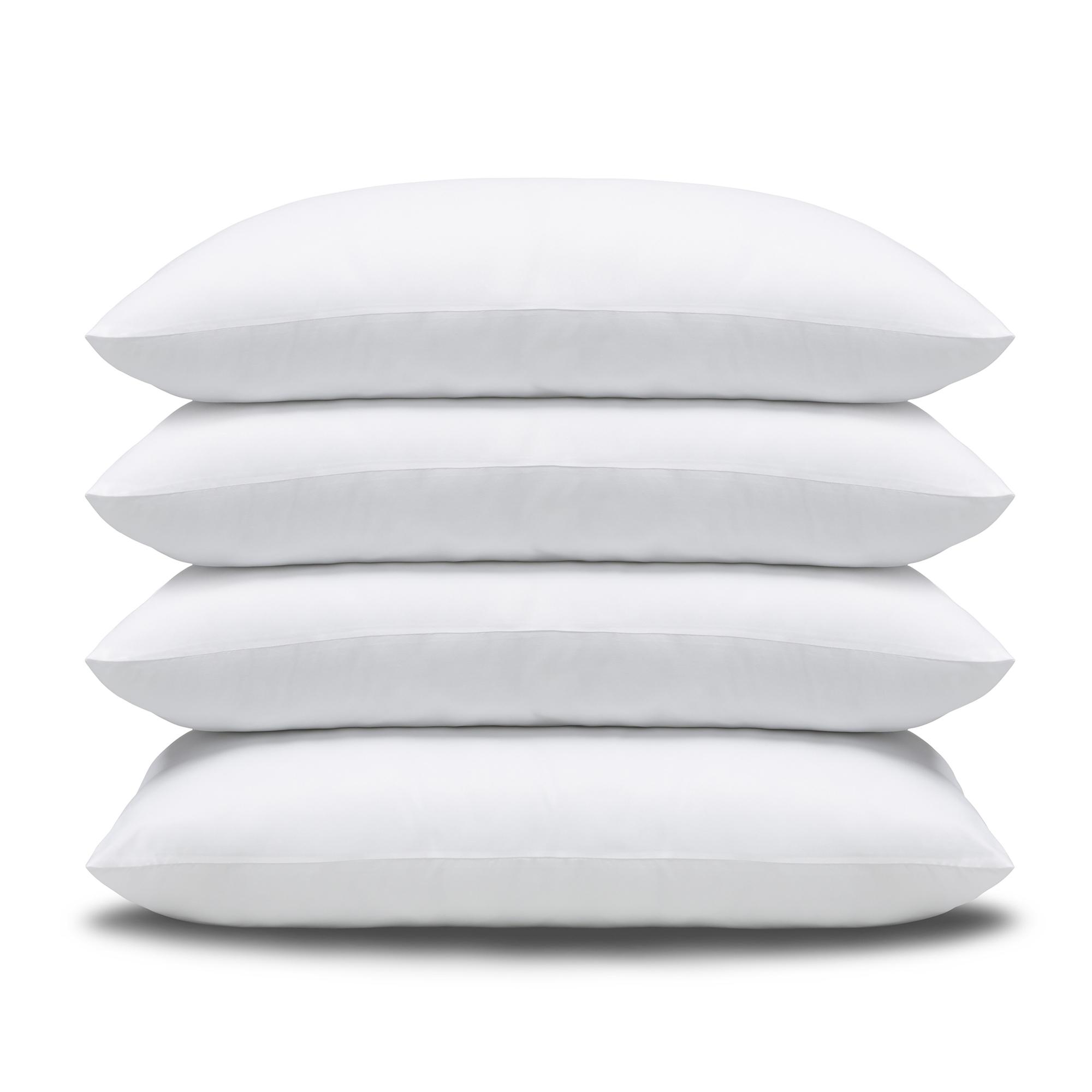 Slumberdown Cosy Nights Pillow | eBay