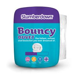 Slumberdown Bouncy Duvet