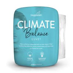 Snuggledown Climate Balance Duvet