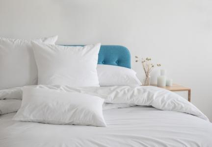 Duvet Togs - The Ultimate Guide To Everything You Need To Know About Tog Ratings