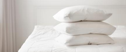 How Do Anti-Snore Pillows Work?